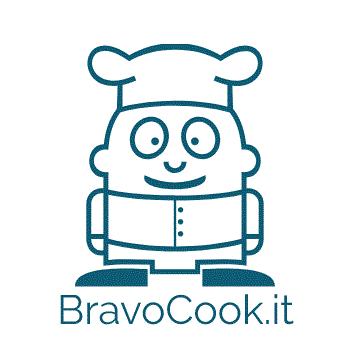 Bravocook.it: elettrodomestici per cucinare