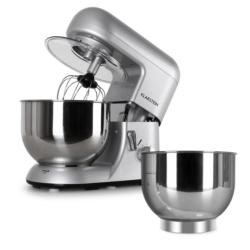 Elettrodomestici e articoli da cucina