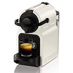 minerale pregiudizio Paesaggio  Macchine da caffè a capsule >> migliori 2020