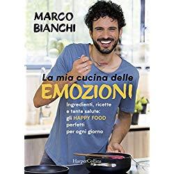 I migliori libri di cucina