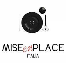 Mise en place Italia