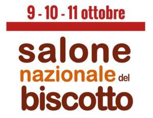 Salone nazionale del biscotto