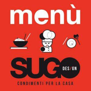 Sugo Design