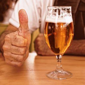 Come avere la birra alla spina a casa